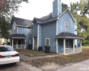 4608 Kilcullen Drive, Raleigh image