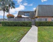3605 36th Way, West Palm Beach image