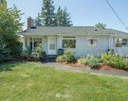 9837 42nd Avenue SW, Seattle image