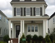 1036 Beckwith Street # 2003, Franklin image
