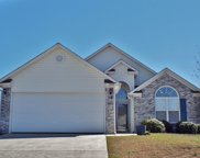 3096 Rockwater Circle, Myrtle Beach image