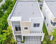 6720 Nw 103rd Ave, Doral image