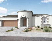 24760 N 143rd Drive, Surprise image