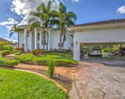 16880 Sw 59th Ct, Southwest Ranches image