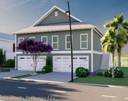 23 Red Skiff Ln. Unit 16, Pawleys Island image