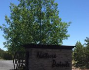 Nature Pointe Drive, Tijeras image