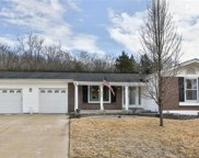 684 Green Forest, Fenton image