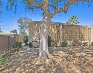 2710     La Cresta Drive, Bakersfield image