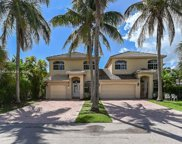 218 Pine Ave, Lauderdale By The Sea image
