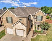4925 Bacon Drive, Fort Worth image