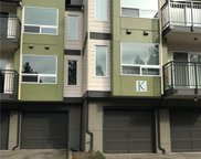 31500 33rd Place SW Unit K103, Federal Way image