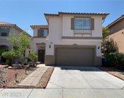 9491 Windborne Avenue, Las Vegas image