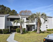 1356 Glenns Bay Rd. Unit 208I, Surfside Beach image