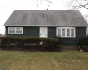233 Ward Avenue, Bordentown image