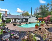 2257 Roan Ln, Walnut Creek image