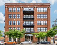 215 North Aberdeen Street Unit 308A, Chicago image