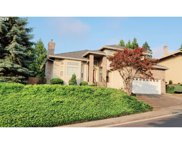 14455 SW 134TH  DR, Tigard image