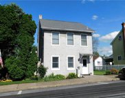 111 South Church, Macungie image