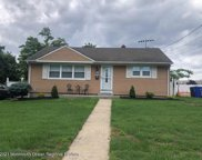 208 Marian Street, Toms River image