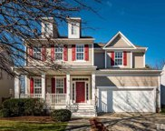 130 N Fields Circle, Chapel Hill image
