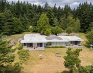 2436 Matsen Lane, Oak Harbor image