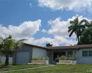 3362 Nw 33rd Ave, Lauderdale Lakes image