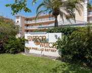 544 Pinellas Bayway  S Unit TH12, Tierra Verde image