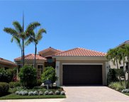 11764 Meadowrun CIR, Fort Myers image