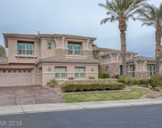 1708 CHOICE HILLS Drive, Henderson image
