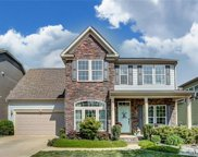 3100  Arsdale Road, Waxhaw image