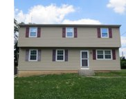 19 S Caln Road, Coatesville image
