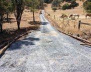 0  Cherry Acres Road, Cool image