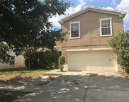30849 Temple Stand Avenue, Wesley Chapel image