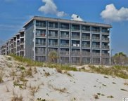 5905 S Kings Highway Unit 442-A, Myrtle Beach image