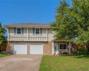 1702 Blueberry Drive, Harrisonville image