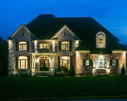 153 Waterford Dr, Manchester image