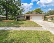 2848 Quail Hollow Road W, Clearwater image