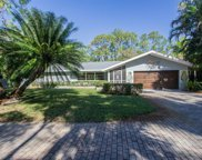 4525 North Rd, Naples image