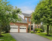 46895 WESLEYAN COURT, Sterling image