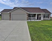 20307 County Road 21, Milford image