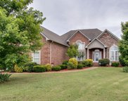 702 Connelly Ct, Mount Juliet image