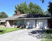 615 11th Street, Idaho Falls image