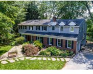 520 Westfield Drive, Exton image