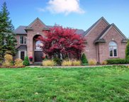 7761 RUTHERFORD, Canton Twp image