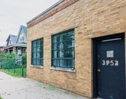 3953 West Shakespeare Avenue, Chicago image