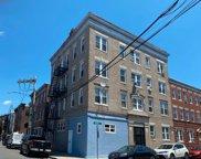 142 Gove Street, Boston image