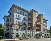810 7th  Street Unit 2, Santa Rosa image