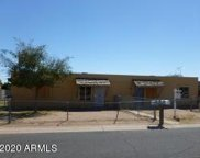 501 E Quail Avenue, Apache Junction image