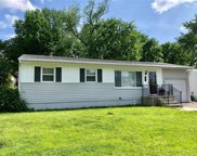 504 Midland, Maryland Heights image