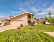2802 Agua Vista Dr, San Jose image